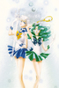 Sailor-moon-exhibition-postcard-18