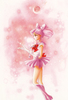Sailor-moon-exhibition-postcard-20
