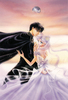 Sailor-moon-exhibition-postcard-21