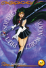 Sailor-moon-ex2-13