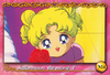 Sailor-moon-ex2-20
