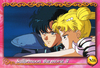 Sailor-moon-ex2-22