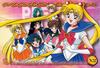 Sailor-moon-ex2-27