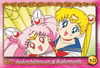 Sailor-moon-ex2-28