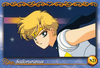 Sailor-moon-ex2-29