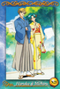Sailor-moon-ex2-31