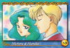 Sailor-moon-ex2-34