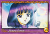 Sailor-moon-ex2-36