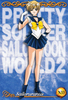 Sailor-moon-ex2-39
