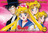 Sailor-moon-ex2-42