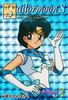 Sailor-moon-pp-10-02