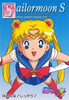 Sailor-moon-pp-10-12