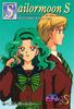 Sailor-moon-pp-10-14