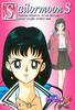 Sailor-moon-pp-10-17