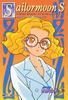 Sailor-moon-pp-10-20