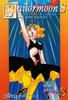 Sailor-moon-pp-10-22