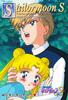 Sailor-moon-pp-10-24