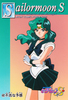 Sailor-moon-pp-10-26