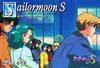 Sailor-moon-pp-10-28