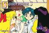 Sailor-moon-pp-10-29