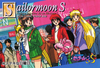 Sailor-moon-pp-10-30