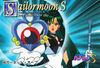 Sailor-moon-pp-10-32