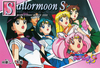 Sailor-moon-pp-10-33