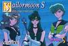 Sailor-moon-pp-10-35