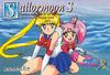 Sailor-moon-pp-10-41