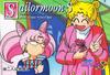 Sailor-moon-pp-10-42