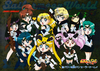 Sailor-moon-jumbo-carddass-promo-05