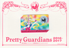 Sailor-moon-fanclub-card-01