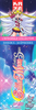 Sailor-moon-sailor-stars-dvd-boxset-03