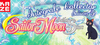 Sailor-moon-sailor-stars-dvd-boxset-04