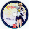 Sailor-moon-sailor-stars-dvd-boxset-20