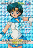 Sailor-moon-supers-pp11-02