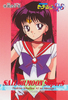 Sailor-moon-supers-pp11-12