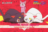 Sailor-moon-supers-pp11-18