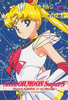 Sailor-moon-supers-pp11-19