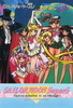 Sailor-moon-supers-pp11-22