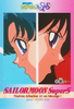 Sailor-moon-supers-pp11-24