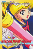 Sailor-moon-supers-pp11-28