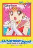 Sailor-moon-supers-pp11-31