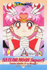 Sailor-moon-supers-pp11-32