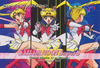 Sailor-moon-supers-pp11-37