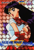 Sailor-moon-supers-pp12-03
