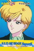 Sailor-moon-supers-pp12-09