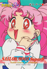 Sailor-moon-supers-pp12-10