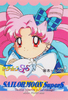 Sailor-moon-supers-pp12-19