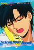 Sailor-moon-supers-pp12-21